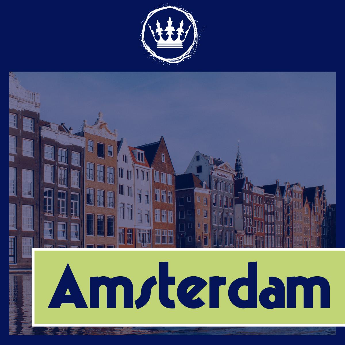 Online_Vrouwentour_Amsterdam