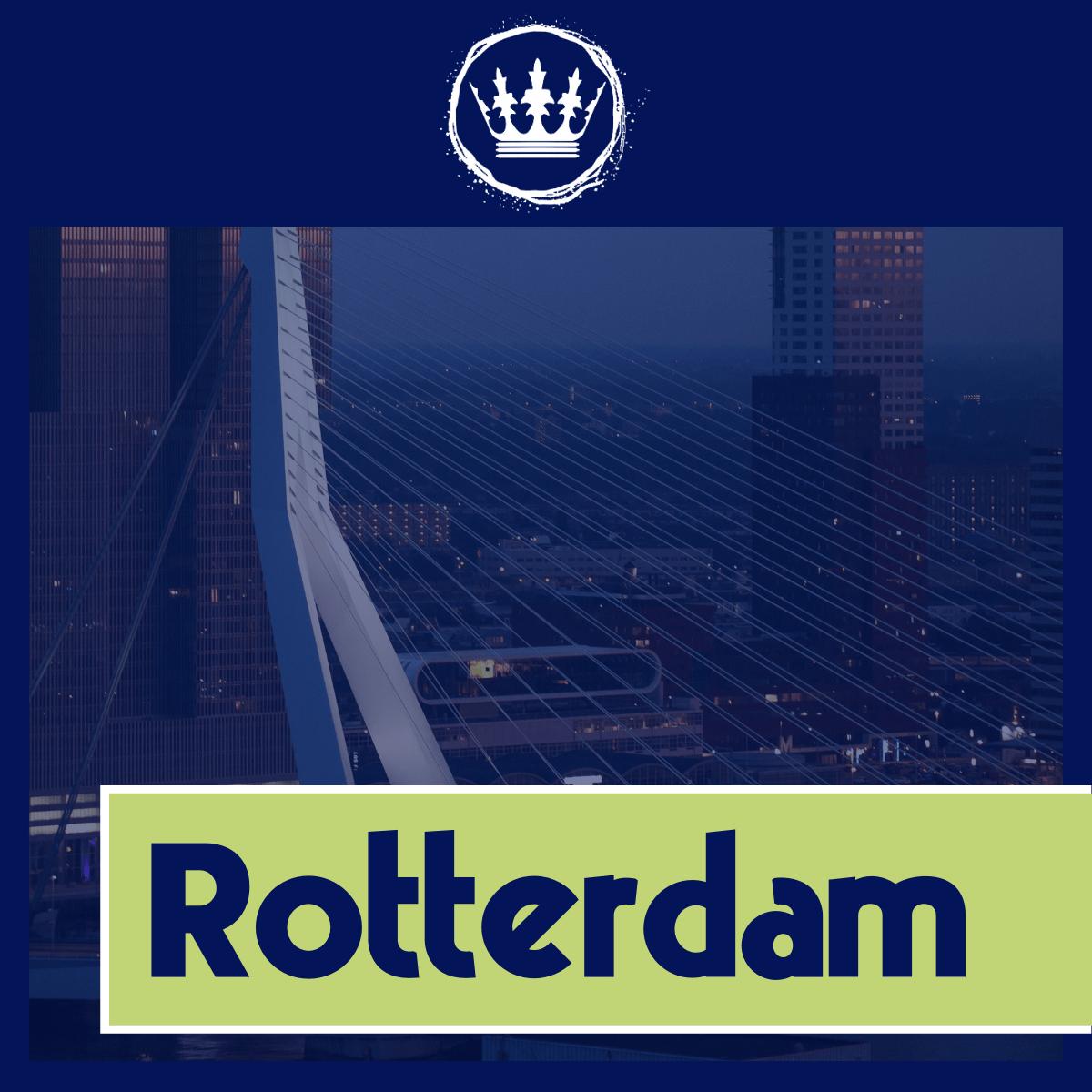Online_Vrouwentour_Rotterdam