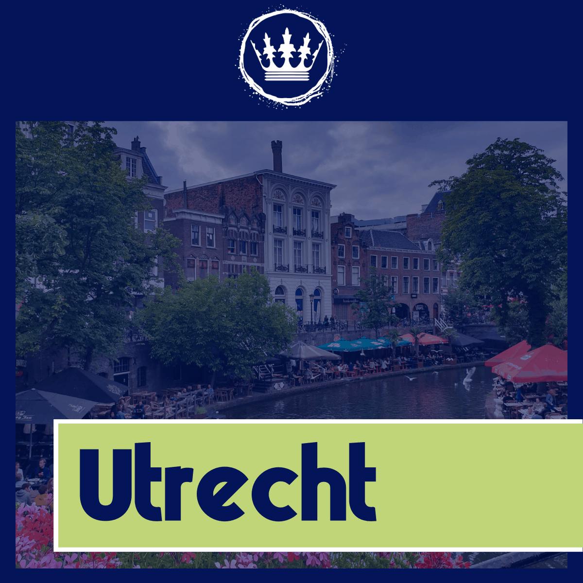 Online_Vrouwentour_Utrecht