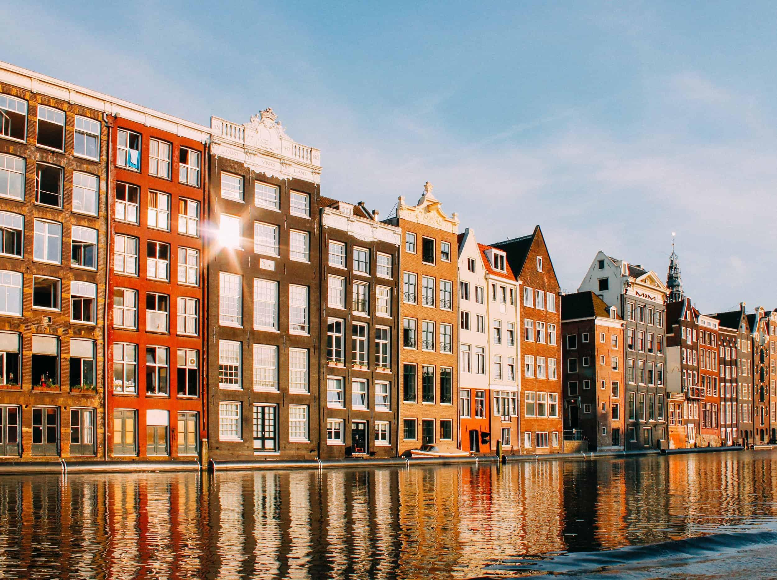 Kroontours_Academie_Amsterdam