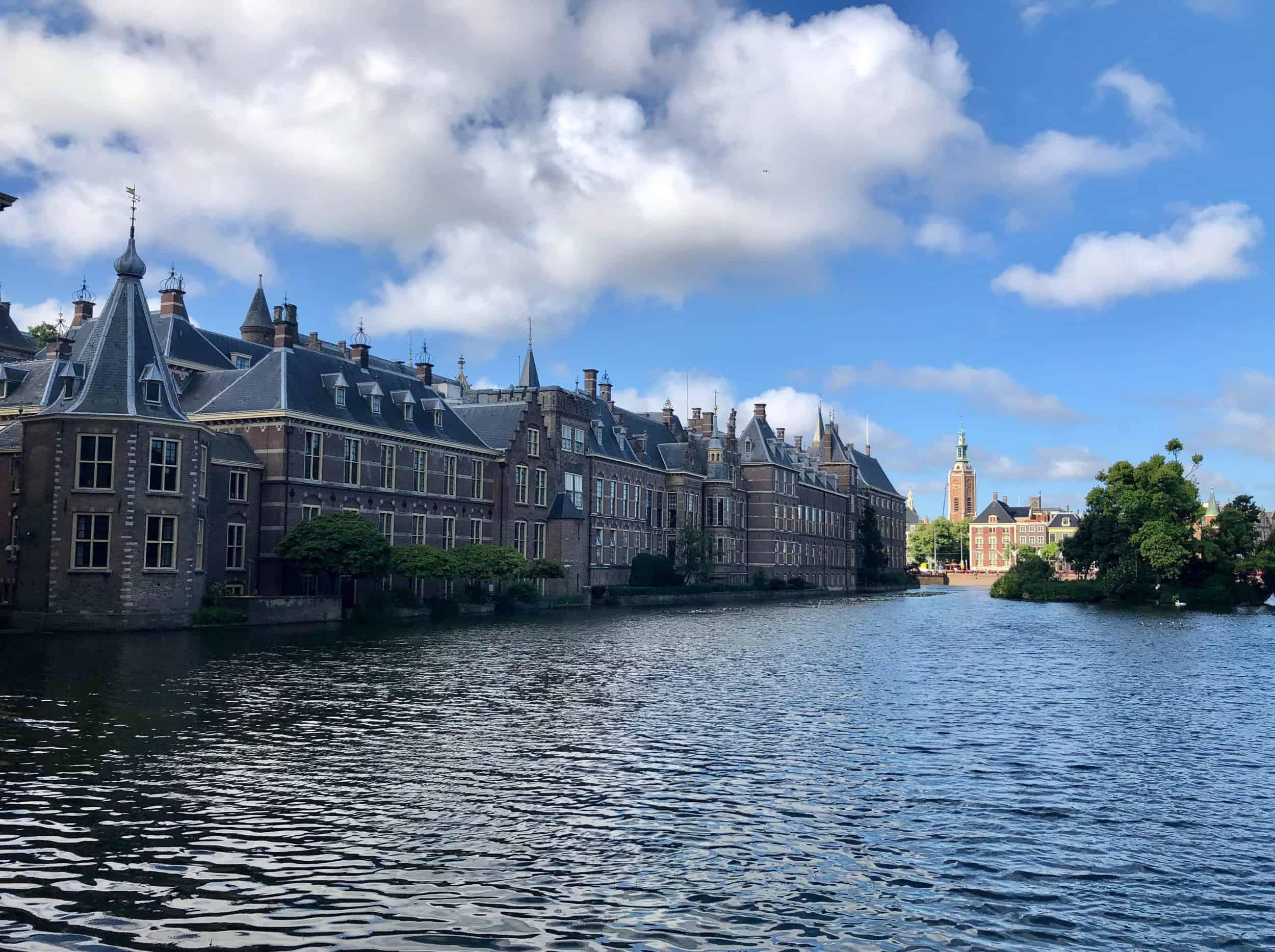 Kroontours_Academie_Den_Haag