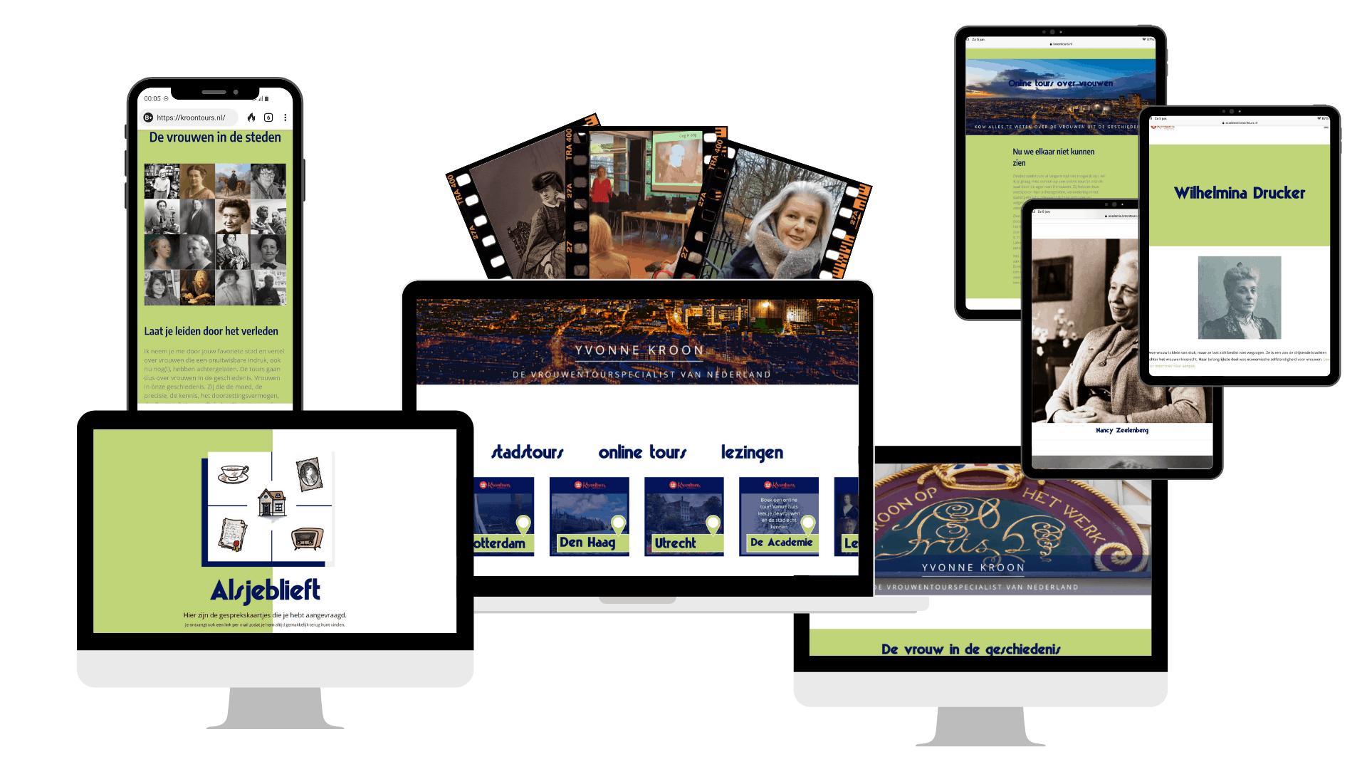 Crowdfundingsactie-verschillende-media.png